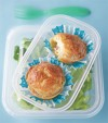 Sneaky ways to make your child's school lunch better, faster and cheaper