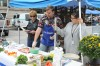 2012 Farmers Market Season Schedule
