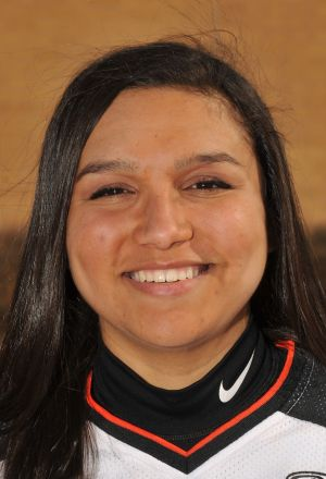 The Times 2014 Illinois All-Area Softball Team
