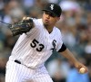 Short memory, focus necessity for Sox stretch drive