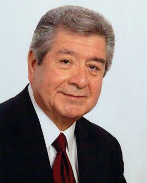 Arredondo seeks Indiana attorney general post