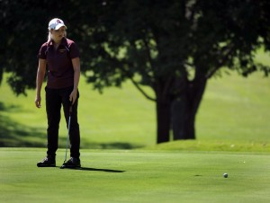 Grassel wins playoff, Chesterton earns sixth straight title