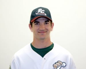 RailCats take division lead on controversial call