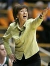 AL HAMNIK: ND's McGraw has created a scary good women's program