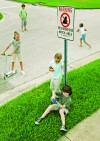 Making Your Neighborhood Safer
