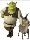 NETFLIX INC. SHREK