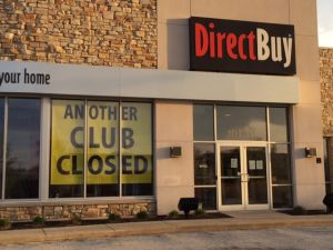 DirectBuy franchisees say ad fees crushed them