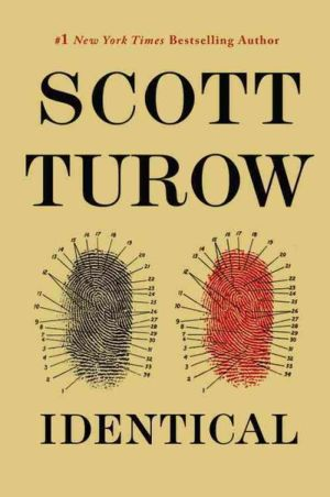 Interview: Scott Turow