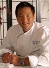 KitchenAid and Shore have food plans on Senior PGA menu
