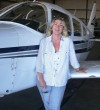 Instructor receives accreditation