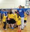 Schererville's Watson Elementary