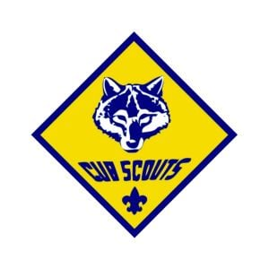 Cub Scout Sign Up