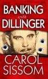 Dillinger Family offering new book, $7 million price tag for John artifacts