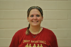 Scouting the 2013-14 River Forest Ingots girls basketball team