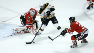 Gallery: Stanley Cup Final, Game 1