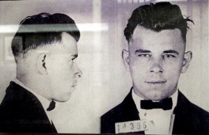 OFFBEAT: Dillinger death anniversary includes Hollywood ties