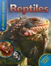 """Discovery Science: Reptiles"" by Belinda Weber"