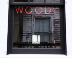 Red Cedars Museum new home for Woody's Barbershop in Cedar Lake