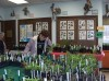 Going native: home gardeners return to natural resources