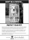 Pets-Missing Pets