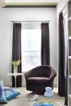 Brian Patrick Flynn Room Design