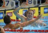 Weltz upsets Hansen, Shanteau in 200 breast