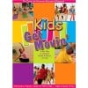 """Kids Get Movin' "" from the Center for Movement Education & Research"