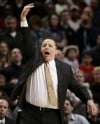AL HAMNIK: Bulls' Thibodeau a runaway winner for coach of the year