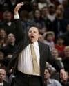 AL HAMNIK: Bulls' Thibodeau a runaway winner for coach of the year