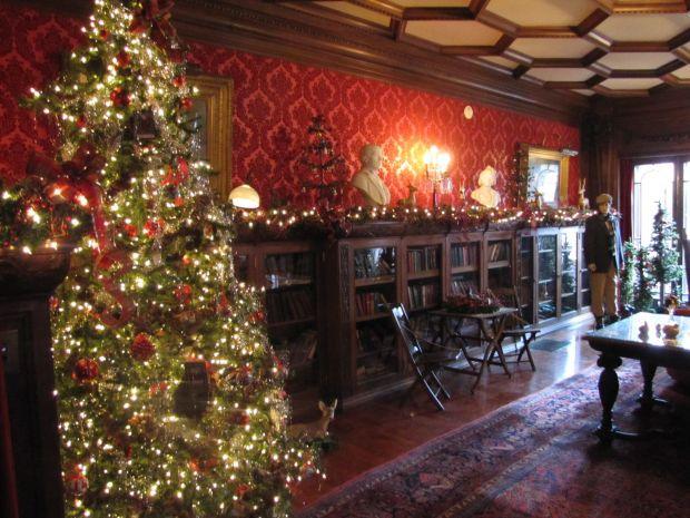 Christmas Tree Weekly Ad