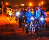 Biking the 'LOOP'