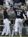 GEORGE CASTLE: Sox finally beat Twins, but due bill is massive