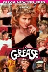 "1978 Film Promotion of ""Grease"" Starring Olivia Newton-John"