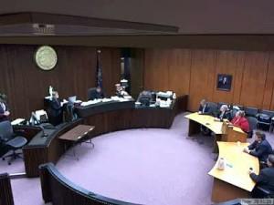Day 16: Roberto Hernandez v. U.S. Steel -- Verdict