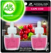Air Wick Limited Edition National Parks Collection Cape Cod Scent