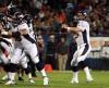 Broncos Peyton Manning