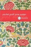 Pocket Posh Jane Austen Theme Puzzle Book