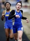 CRETE-MONEE INVITATIONAL
