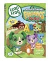 """Scout & Friends: Phonics Farm"" by LeapFrog"