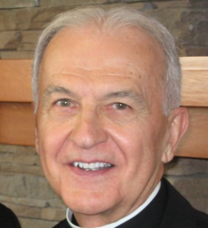 GUEST COMMENTARY: Blessings, challenges in NWI from faith perspective