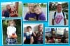 Back to School photos submitted to nwicommunities.com