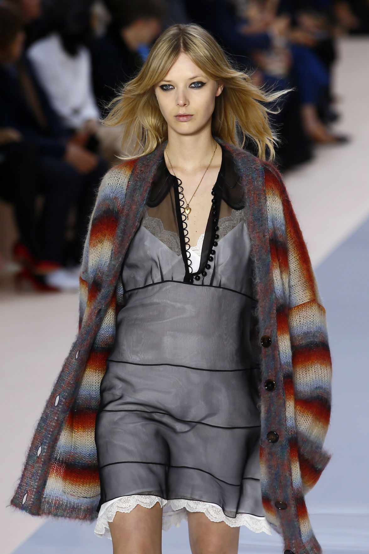 Chloe fashion designer biography 59