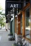 Heart of the community -- Michigan City