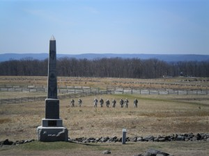 GUEST COMMENTARY: 150 years later, Gettysburg still offers lessons