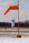 Sequester may shut Gary control tower