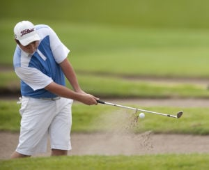 Boone Grove, three local individuals advance to state golf finals