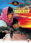 'Daughter' author recounts Iran ordeal aftermath