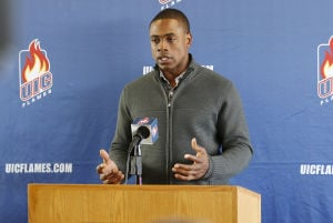 Youth is served by Granderson, UIC