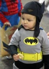 Immanuel United Church of Christ Trunk-N-Treat