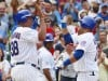 Ramirez stays hot as Cubs topple Astros